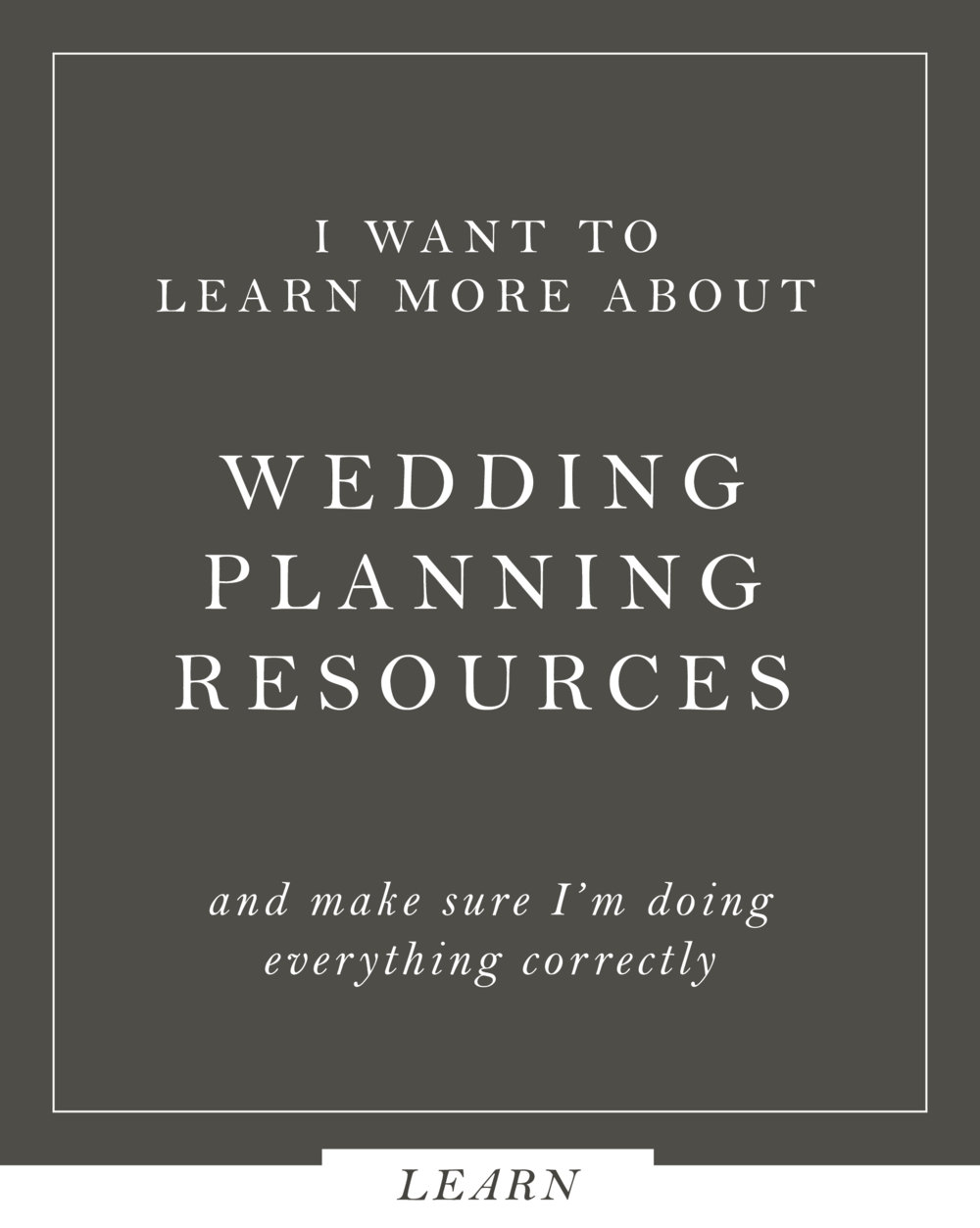 talk about-planning resources.png