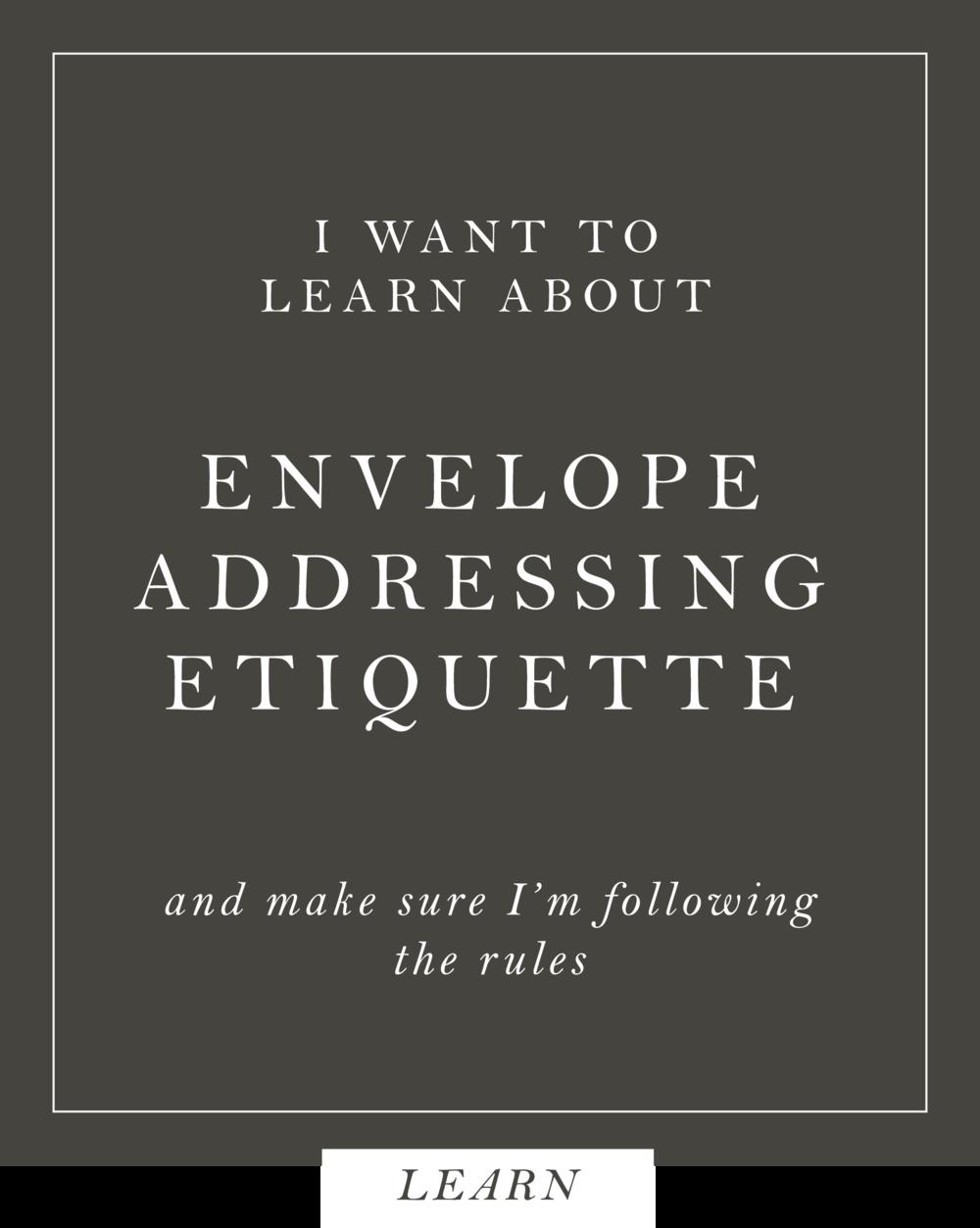 envelope addressing.png