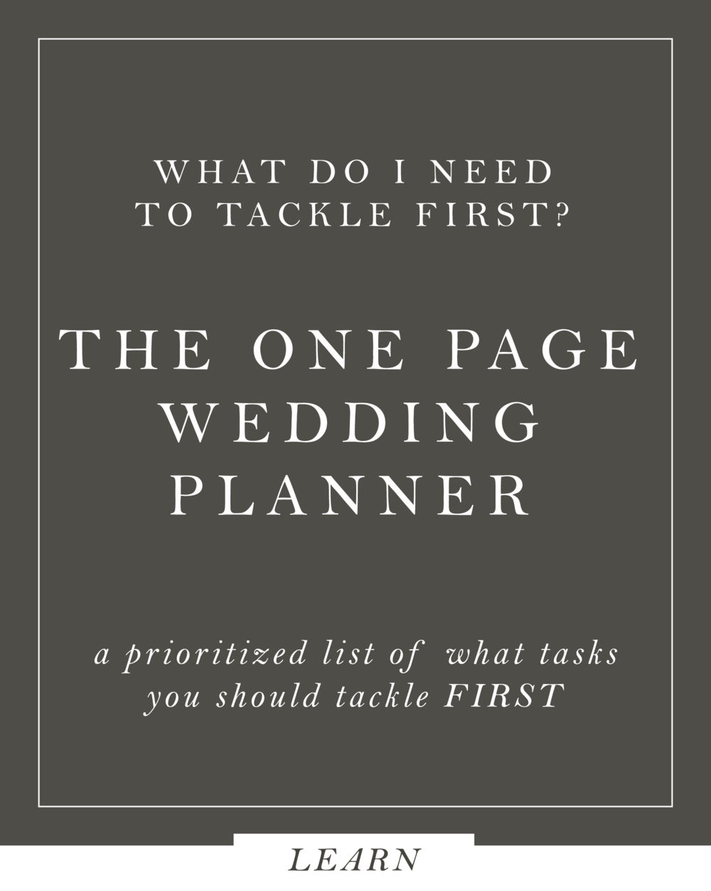 the one page wedding planner.png
