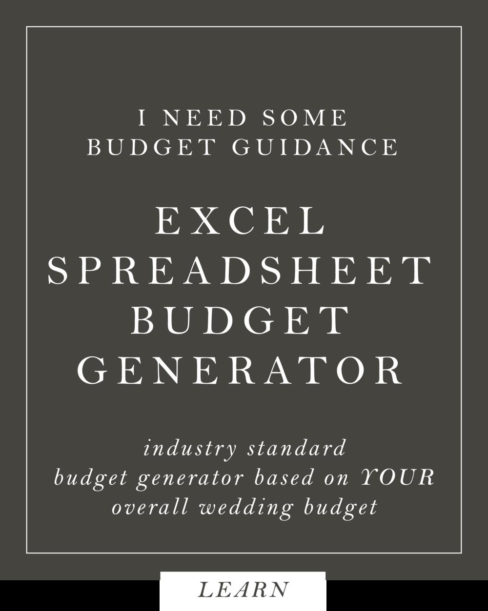 budget generator.png