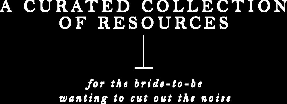 resource header.png