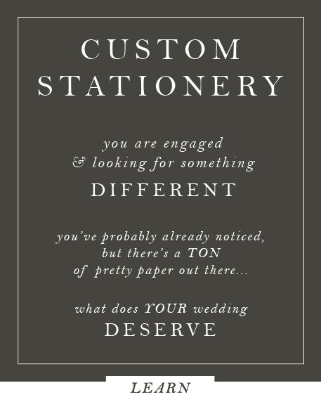 custom-stationery-block.png