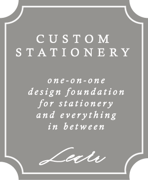 CustomStationery_graphic1.png