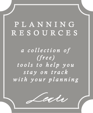 PlanningResources_graphic1.png