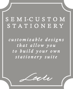 Semi-CustomStationery_graphic1.png