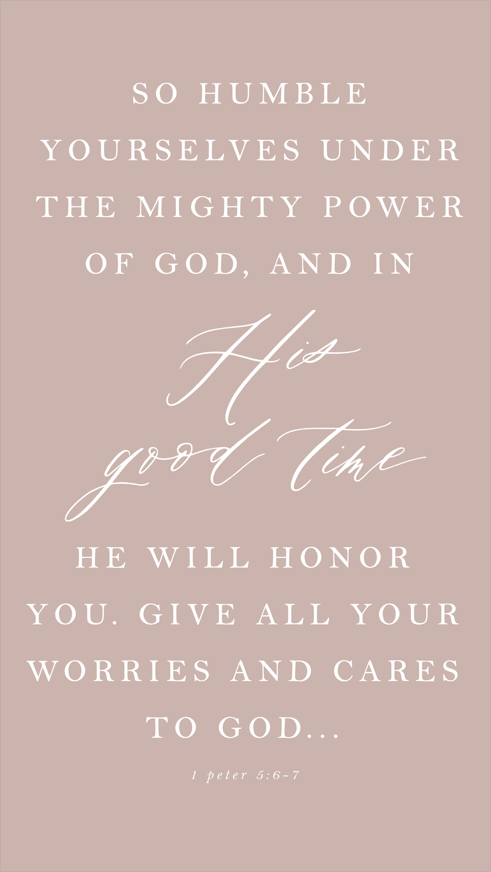 scripture graphic_1peter5-6-7.png