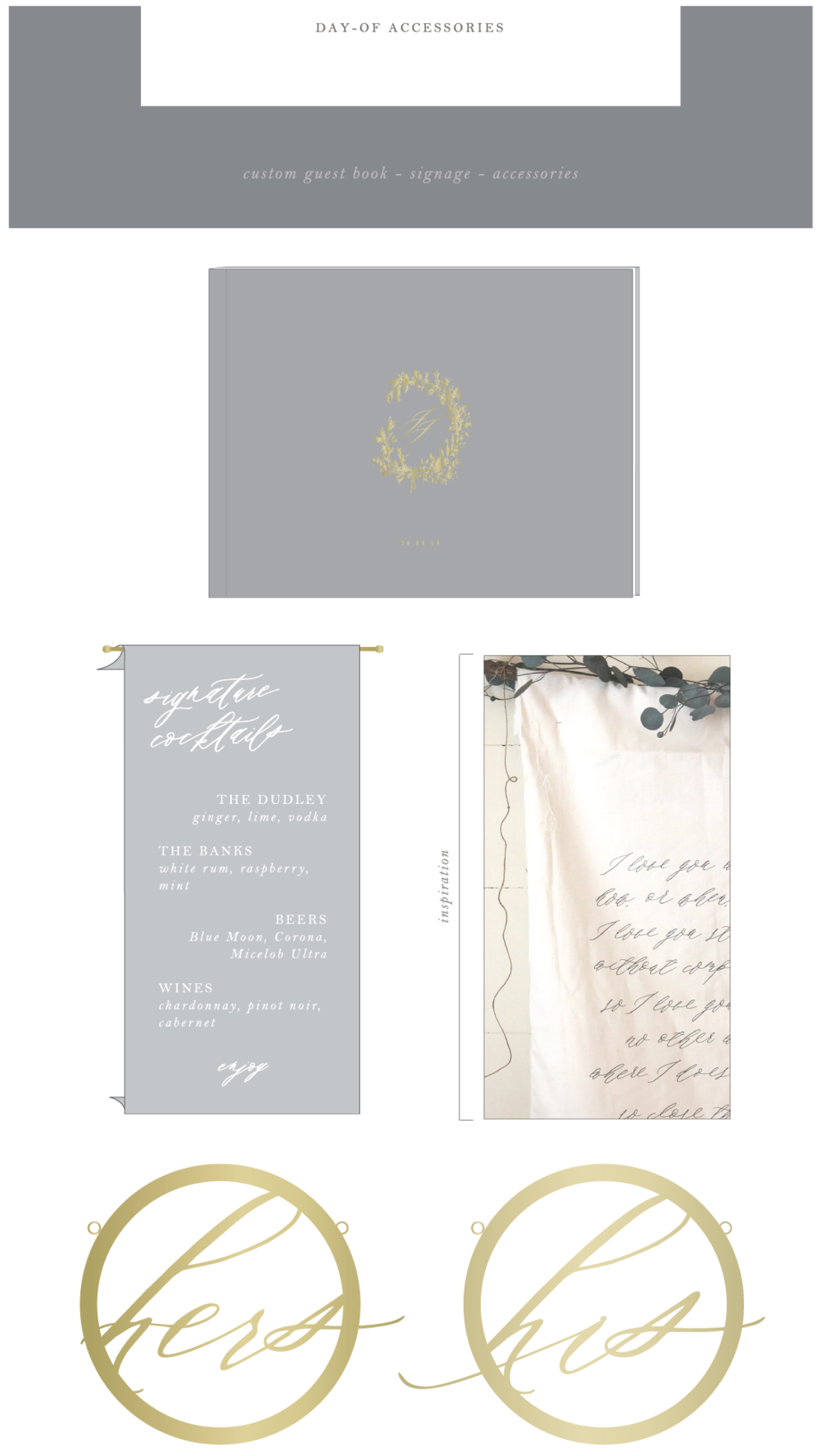 custom-wedding-stationery_the-little-blue-chair4.png