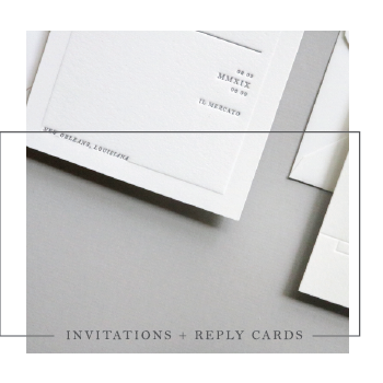 quick-link_wedding-invitations.png