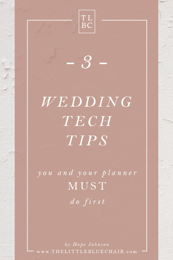 Wedding Tech Talk_3 expert tips_3.jpg