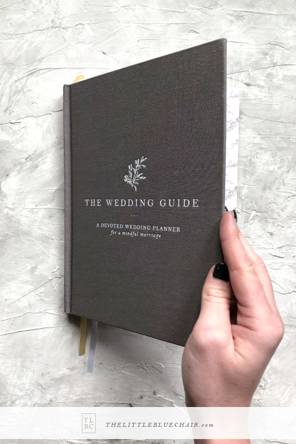 TLBC x Silk and Willow_The Wedding Guide_wedding planner4.jpg
