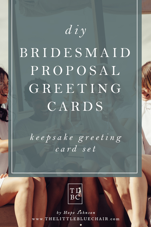 DIY Bridesmaids Proposal Downloads.jpg