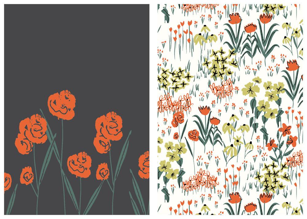 surface pattern design by HOPE johnson.jpg