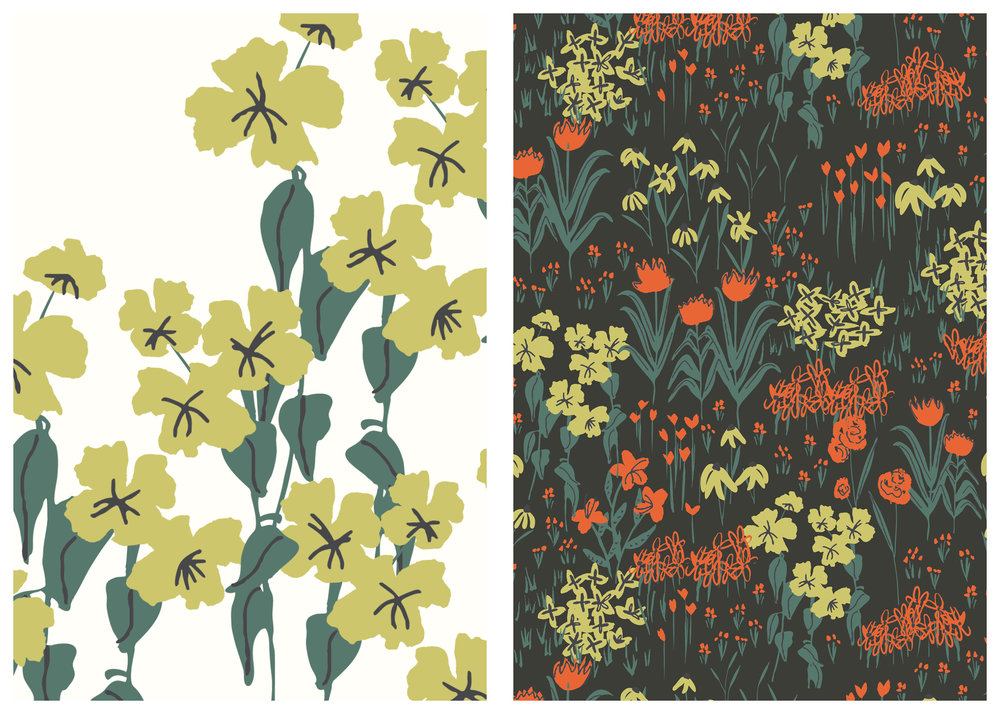 surface pattern design by HOPE johnson2.jpg