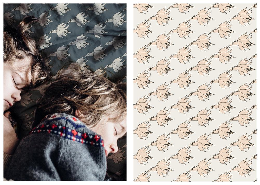 surface pattern design by HOPE johnson4.jpg