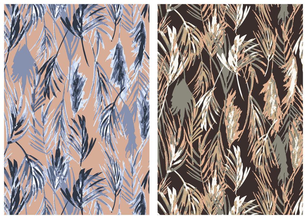 surface pattern design by HOPE johnson5.jpg
