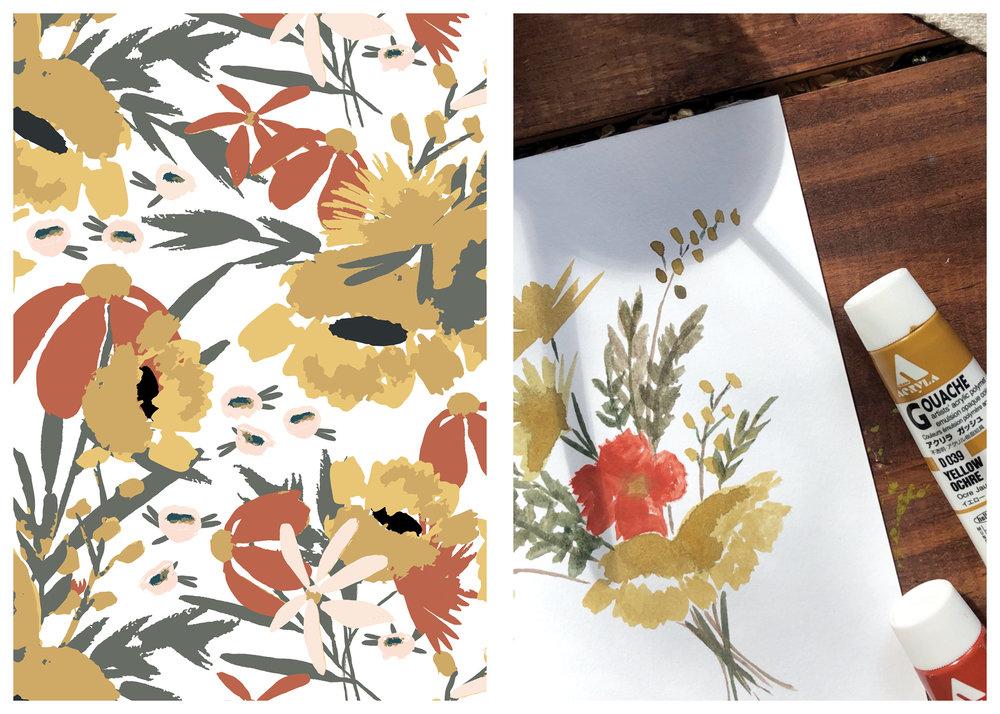 surface pattern design by HOPE johnson15.jpg