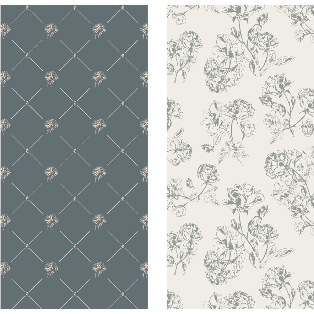 by HOPE johnson surface pattern design_pattern pair2.jpg