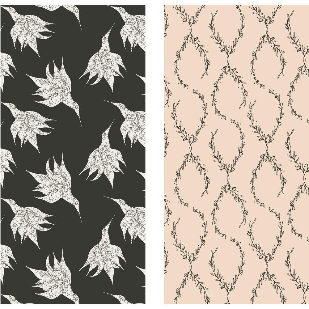 by HOPE johnson surface pattern design_pattern pair3.jpg