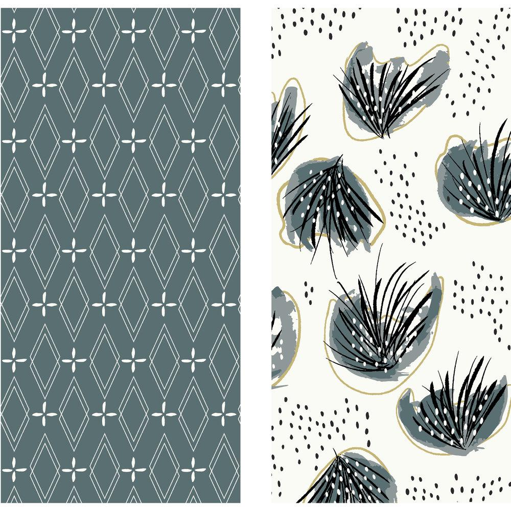 by HOPE johnson surface pattern design_pattern pair5.jpg