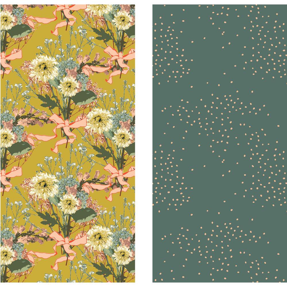 by HOPE johnson surface pattern design_pattern pair9.jpg