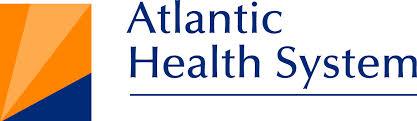 atlantic 2.png