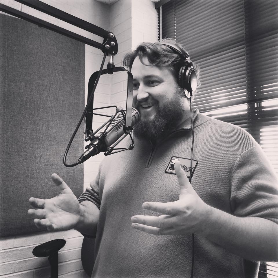Jay Ducote Radio Show