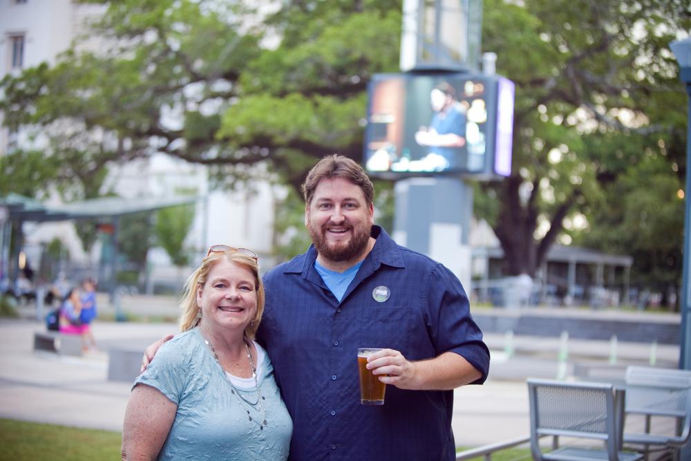 Jay Ducote Baton Rouge