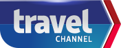 travel channel logo.png