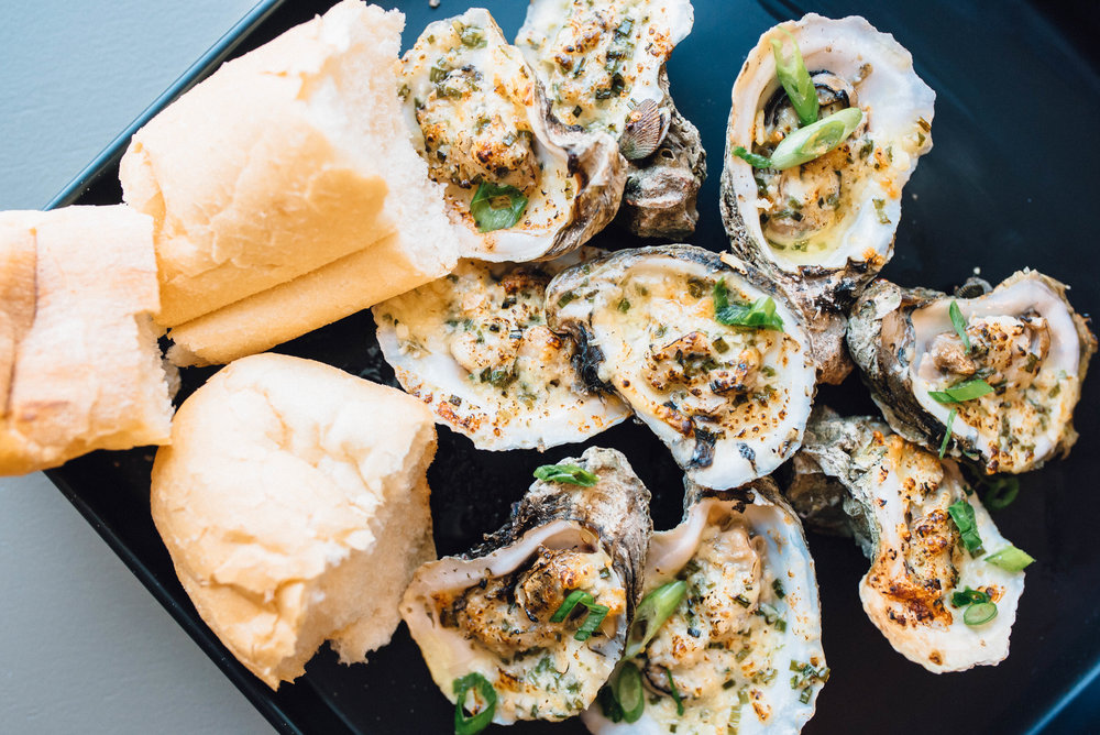 Chargrilled Oysters with Blanc du Bois Butter.jpg