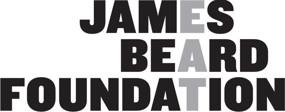 james beard foundation.png