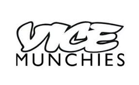 vice muchies.jpg