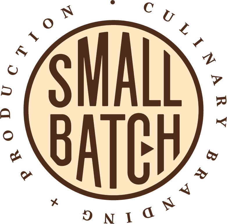 smallbatch_logo_only.png