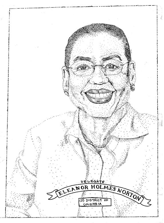 Eleanor Holmes Norton.jpg