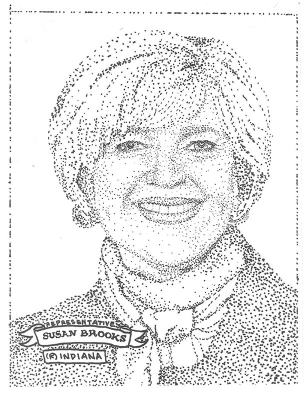Susan Brooks.jpg