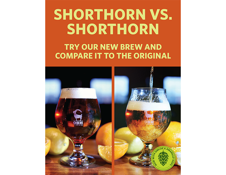 OBH new Shorthorn copy.png