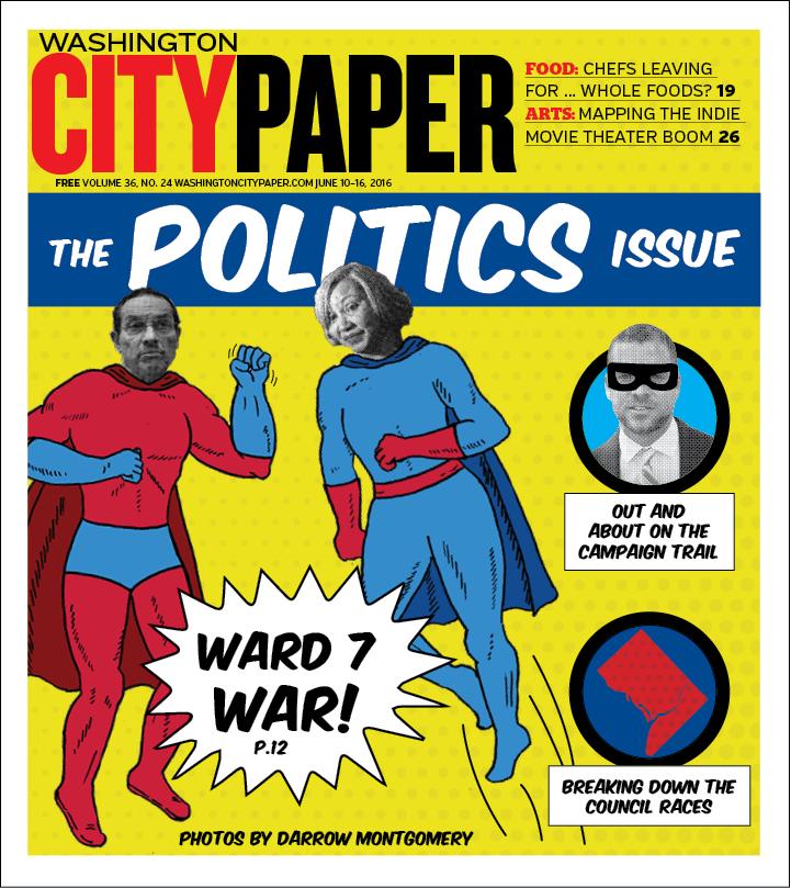 politics1.png