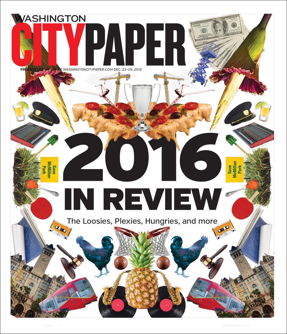 cover_2016.jpg