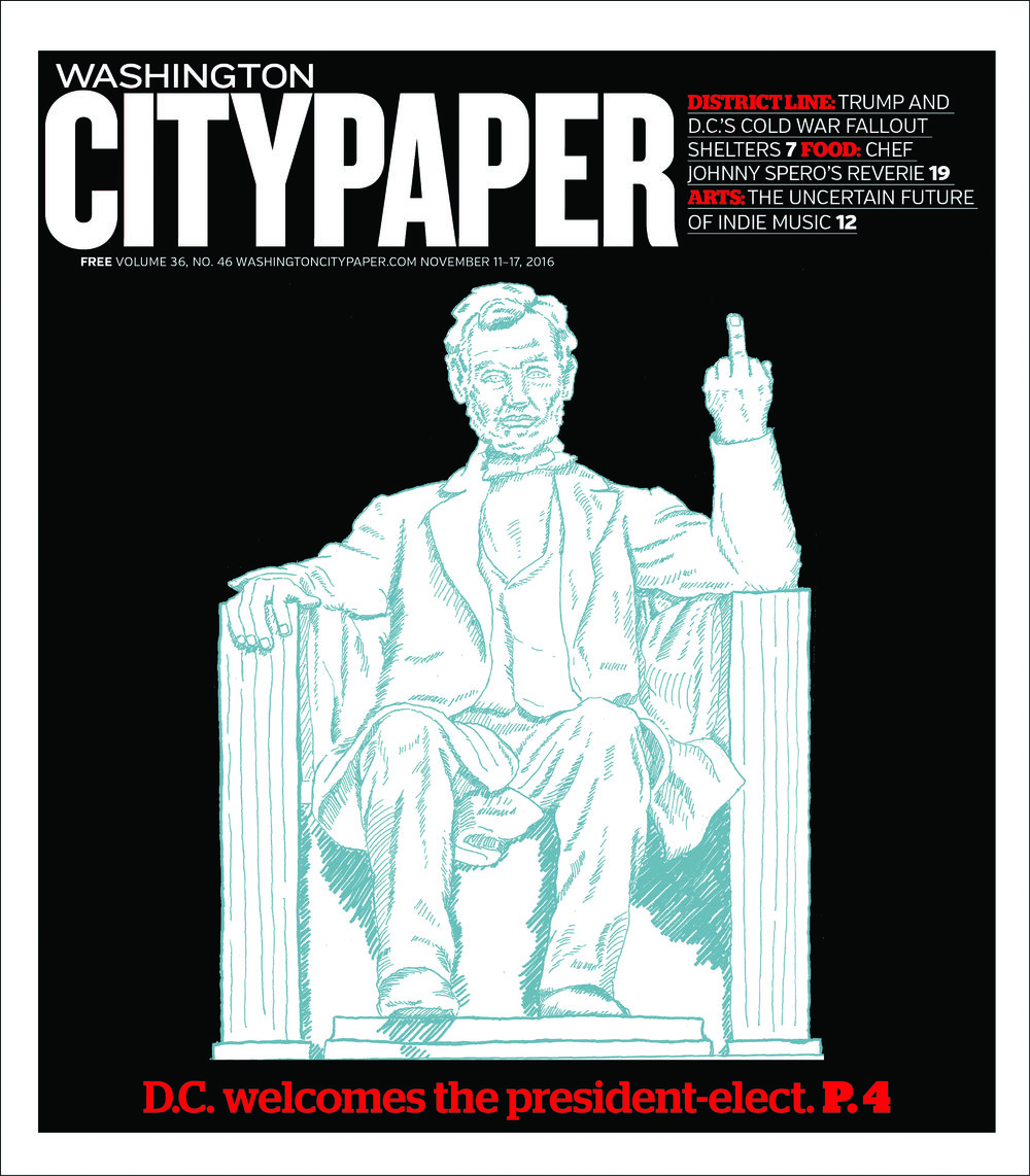 cover_Lincoln.jpg