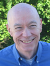 Kevin Berrill Headshot.jpg