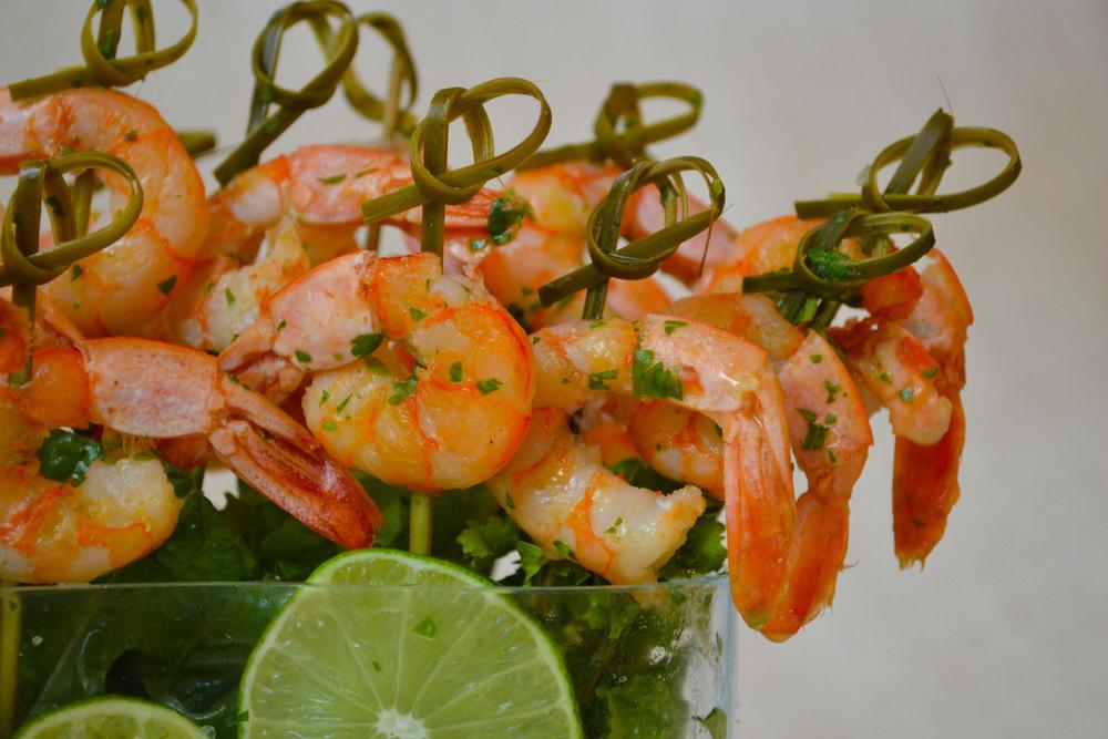 Cilantro Lime Shrimp close up.jpg