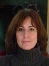 Nina Deyglun