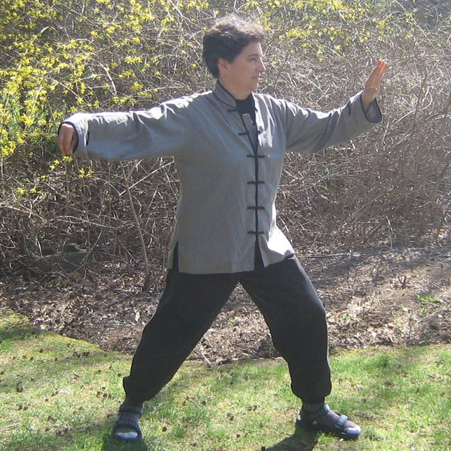 Nancy Ryan Tai Chi.jpg