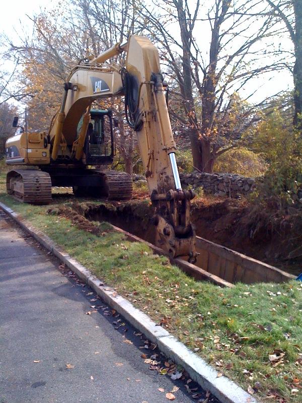 Sewer 1st dig.jpg