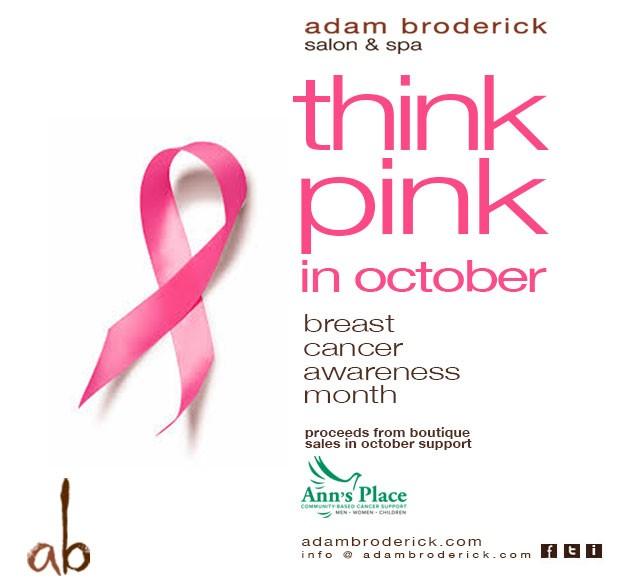 think-pink-Adam-Broderick.jpg