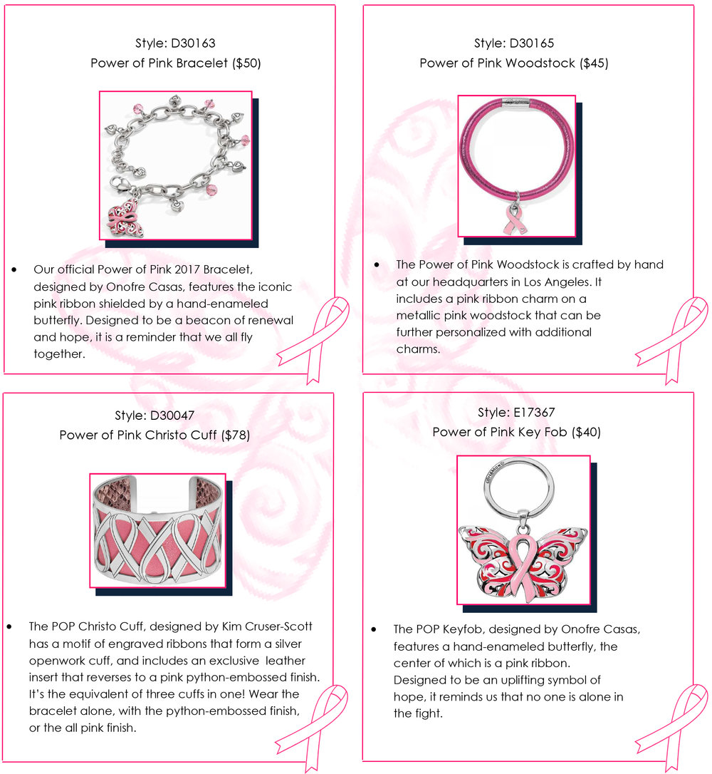 four bracelets.jpg