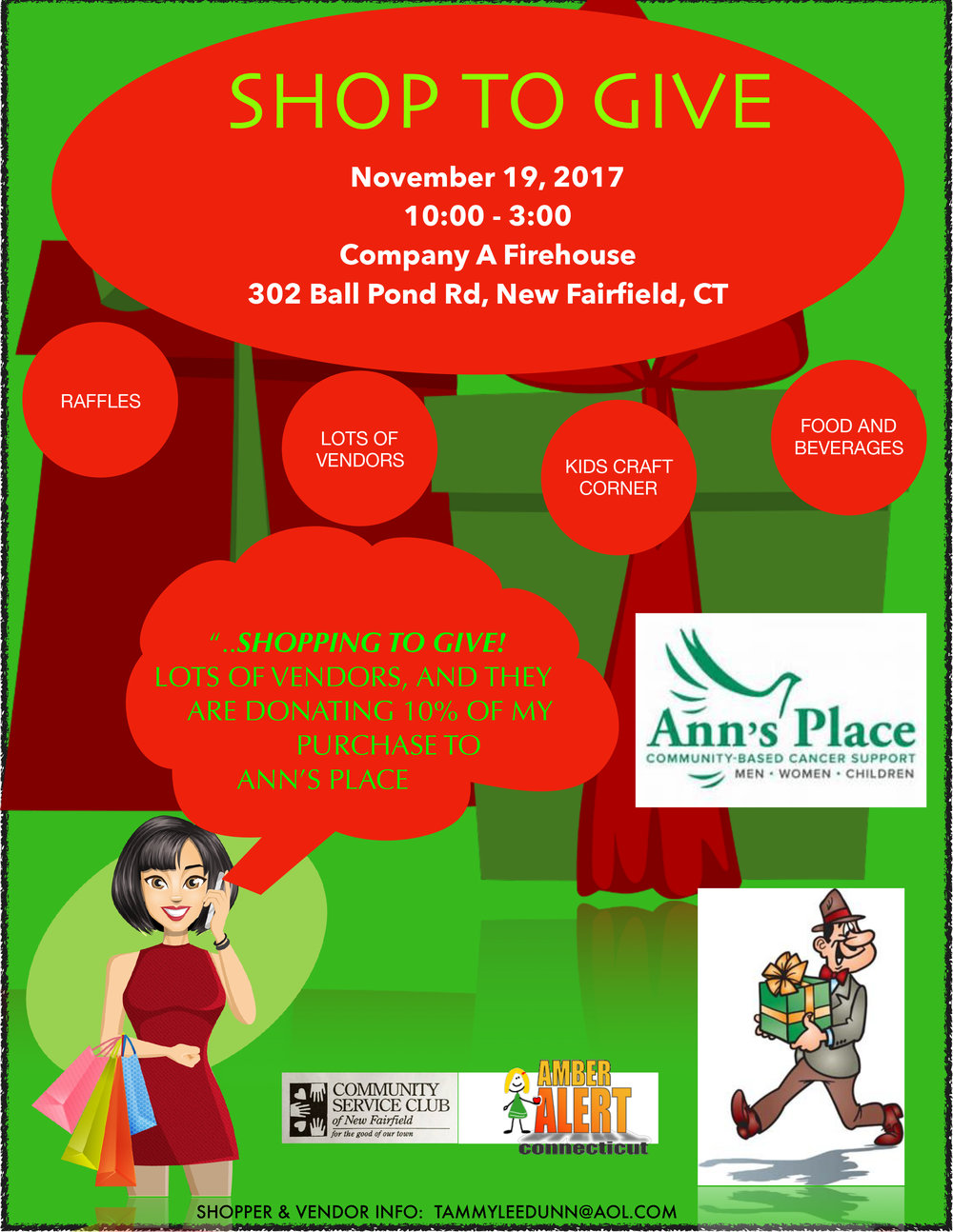 SHOP TO GIVE FOR ANNS PLACE-1.jpg