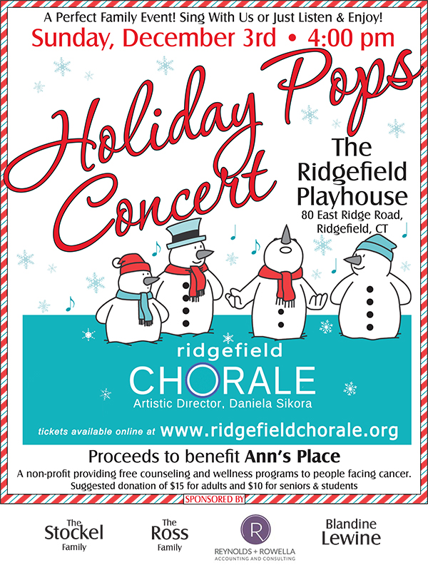 Ridegefield-Chorale_Holiday2017poster-final2 (1)-600px.jpg