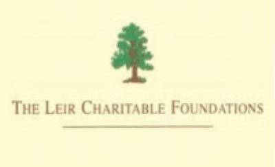 leir charitable trust.jpg