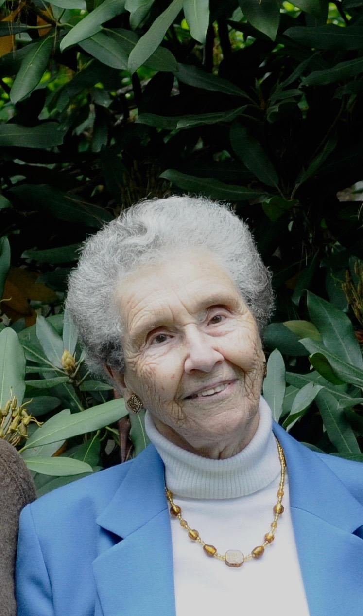 Marian Kretsch portrait.jpg