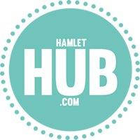 hamlet hub.jpg